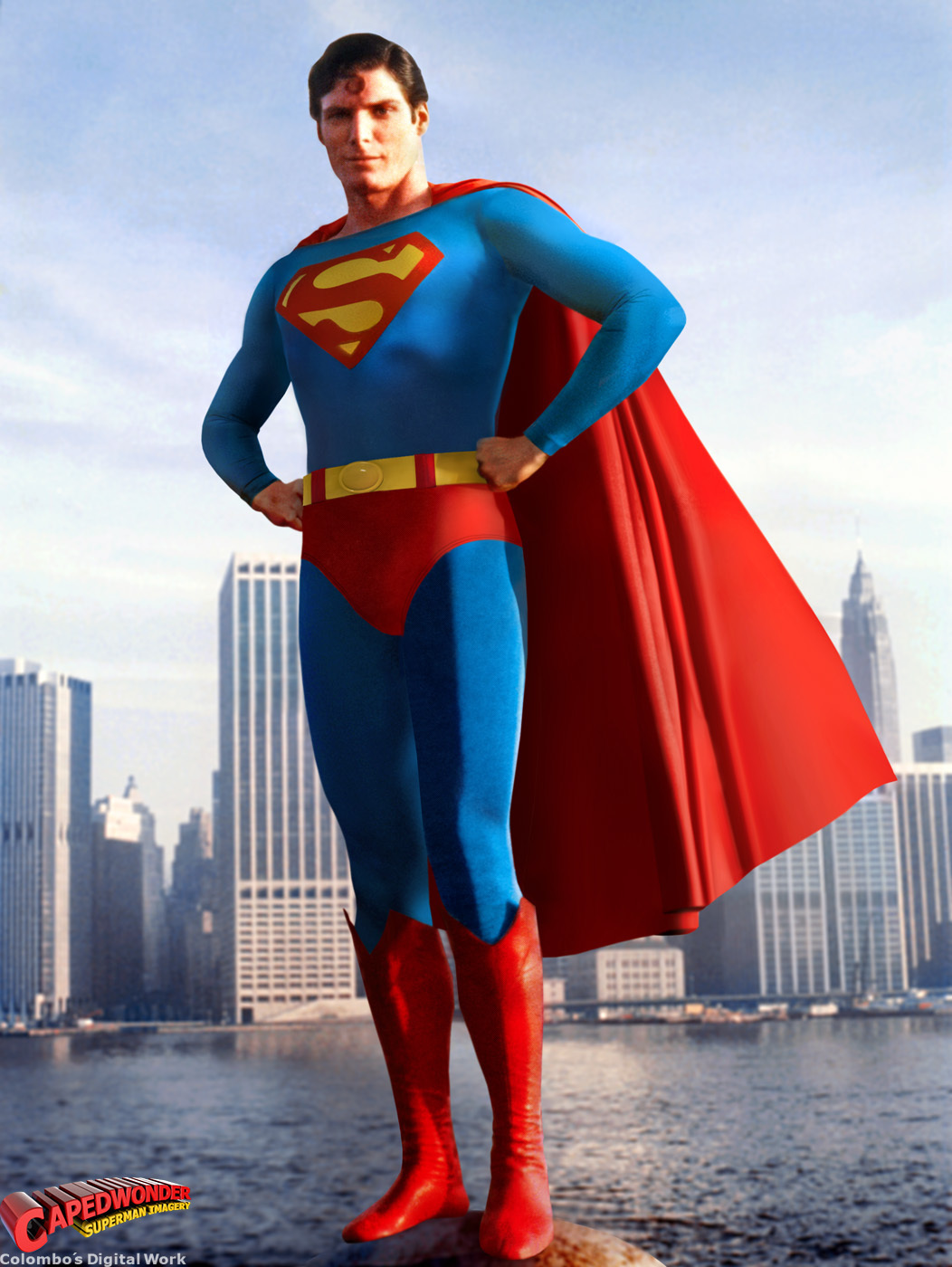 Batman Day Cowls Still Nothing For Superman Dc