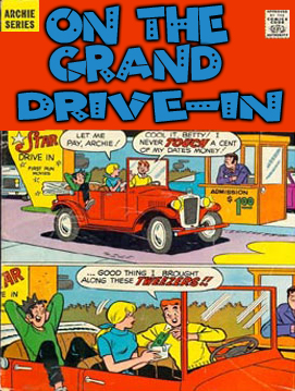 See what is playing at the on the grand, bingemans drive-in theatre in kitchener, ontario