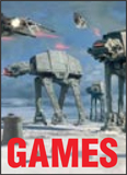 Star Wars themed games to enjoy online