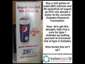 kfc-stupidity