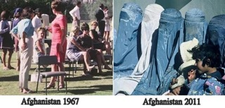 afganhistan