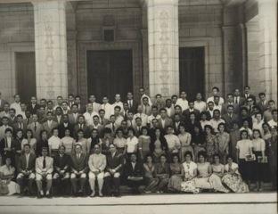 egypt1959