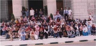egypt2012