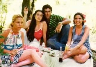 iran1970