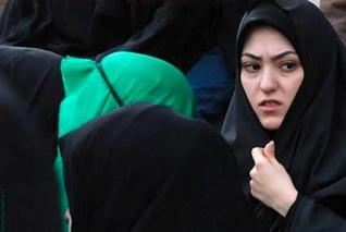 iran2012