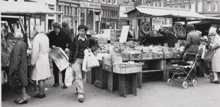 netherlands1980