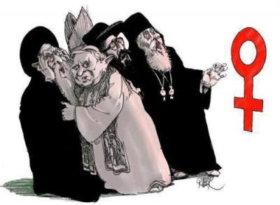 religion-women-fear