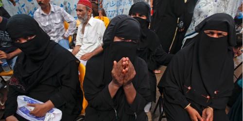 PakistaniVeiledWomen