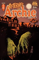 Afterlife_With_Archie_1