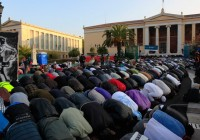 xGreece-Muslim-Public-Prayer-IP_jpg_pagespeed_ic_D-QlXYG5Lb