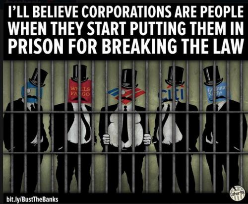 corporation-people