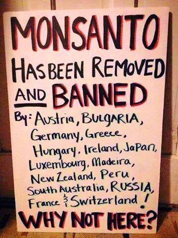 monsanto-banned