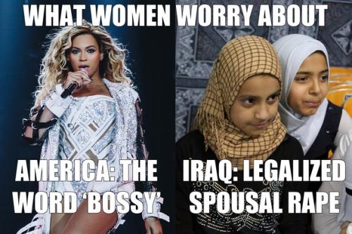 women-worries