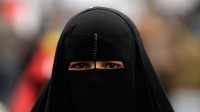 egypt-fatwa-wife-rape_si