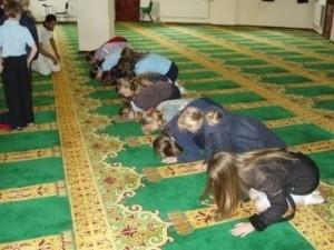 mosque-feild-trip-300x225