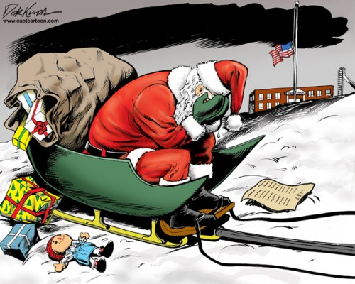 sandy-hook-crying-santa-800
