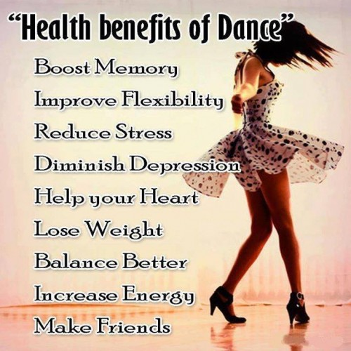 dance-benefits