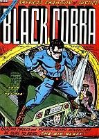 t_Black_Cobra