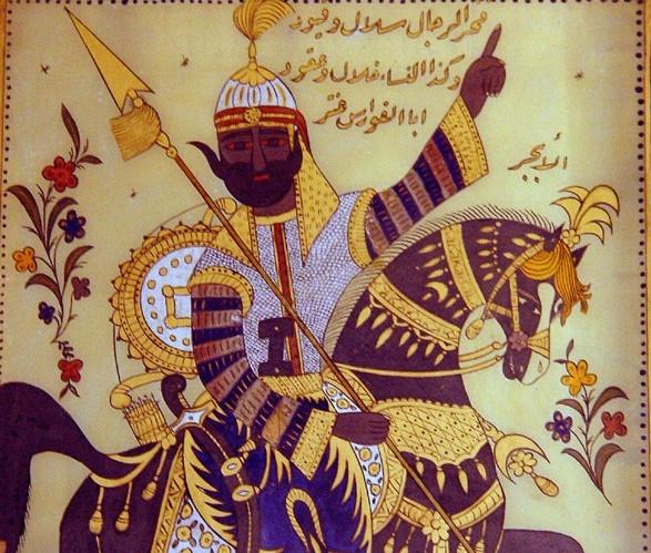 Antar-ibn-shaddad1