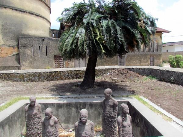 Slavery-memorial-_Stone_Town-600x450
