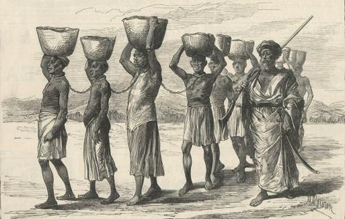 arab-slavery-of-africans