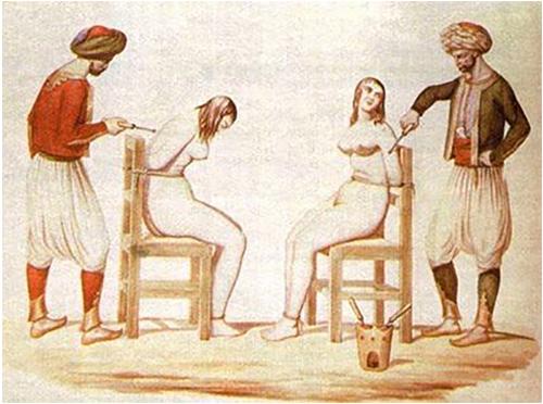 enslaved-white-women