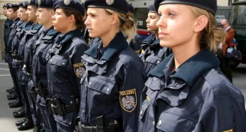 austrian-police-680x365