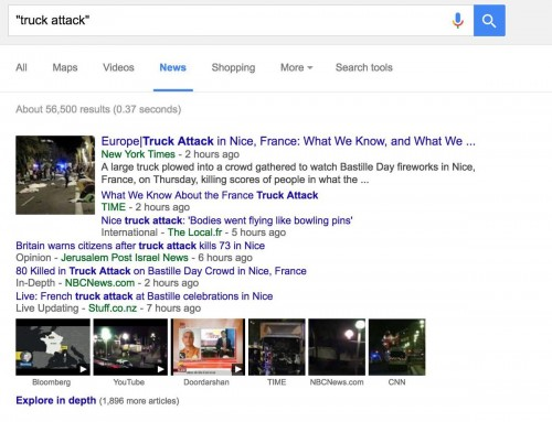 truckattack