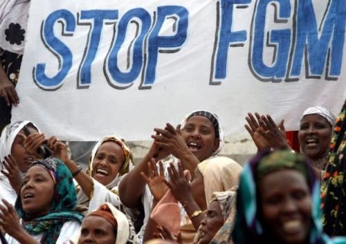 stop-fgm